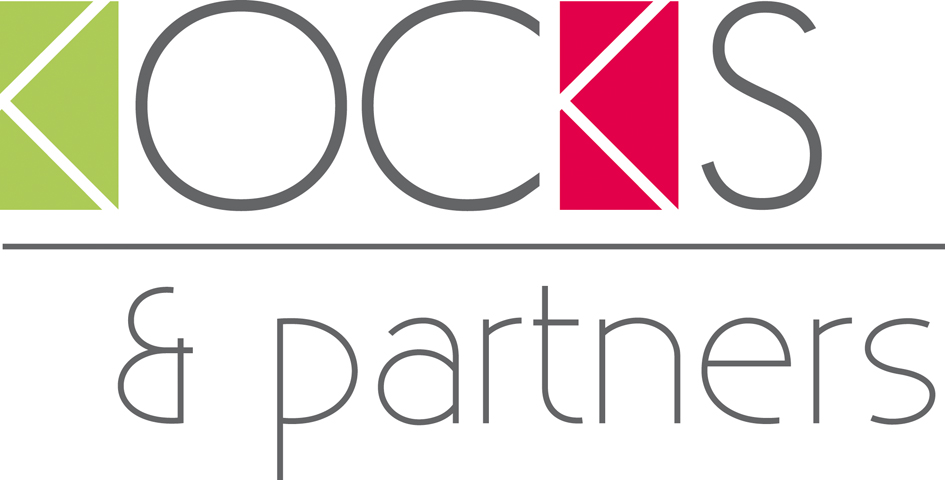 Logo Kocks & Partners